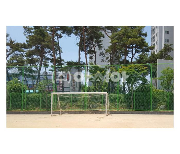 전북 전주 - 우림초등학교