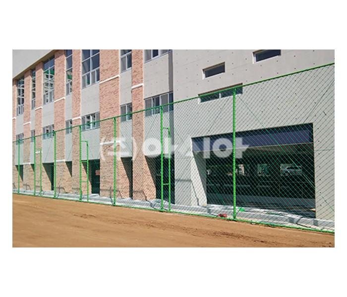 부산광역시 - 연제초등학교